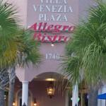 Villavenezia