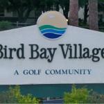 Bird Bay